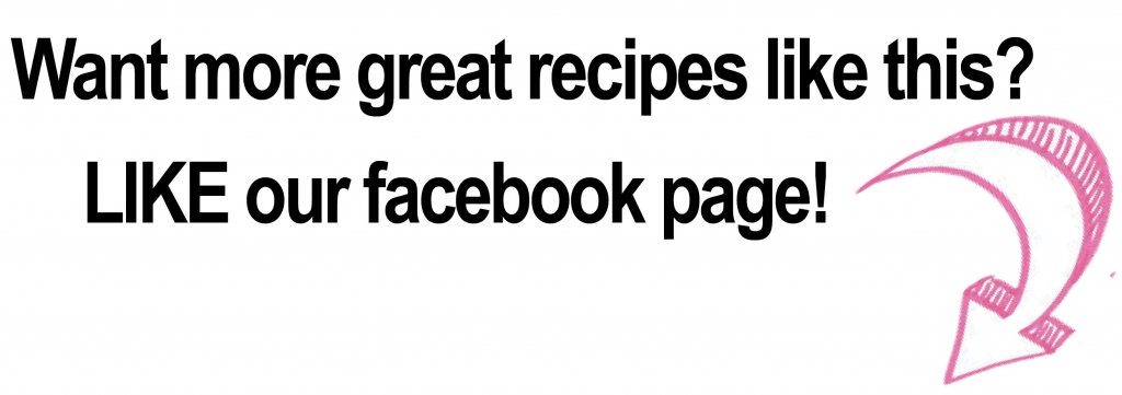 click like - recipes2