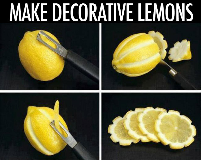 36 Life Hacks That Will Change Your Forever 16 Save So
