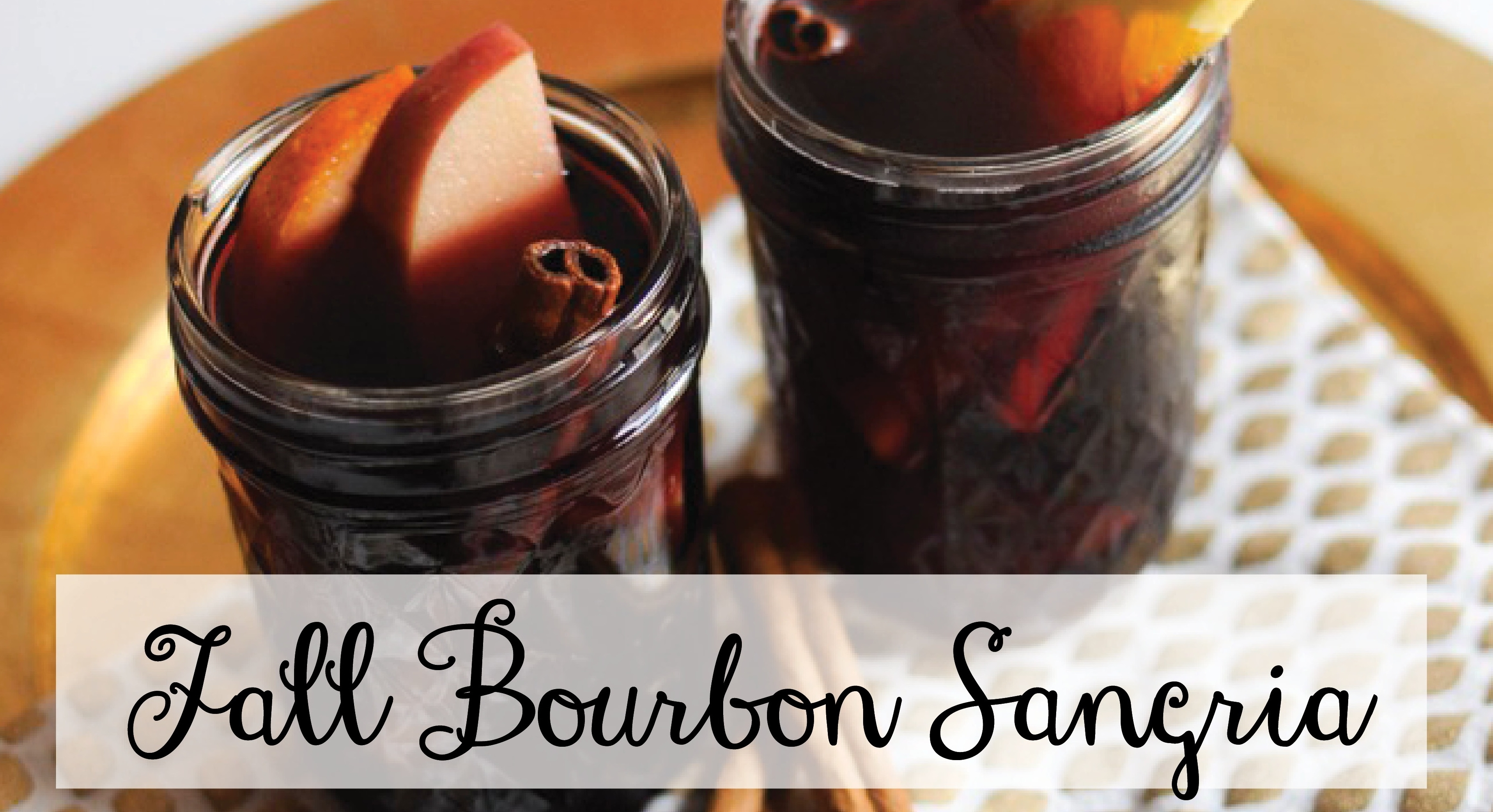 fall bourbon sangria2