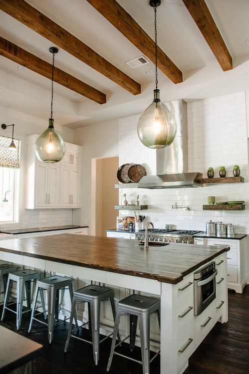 dream kitchen 13