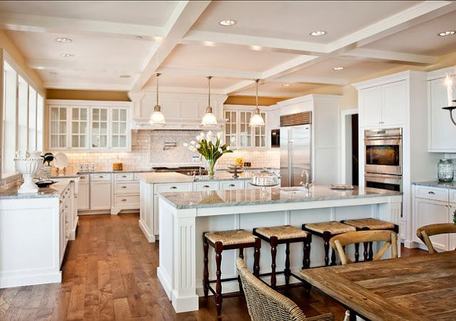 dream kitchen 7