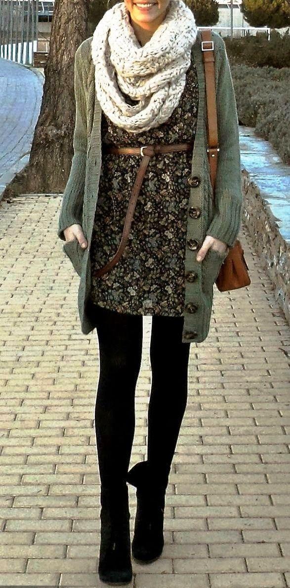 fall fashion 10