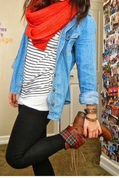 fall fashion 11
