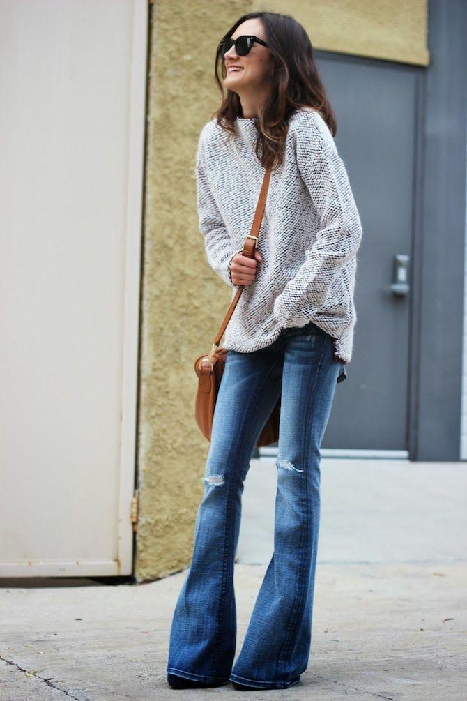 fall fashion 17