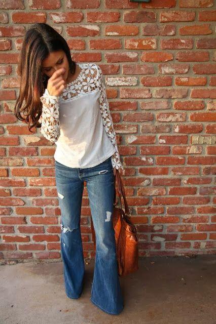 fall fashion 4