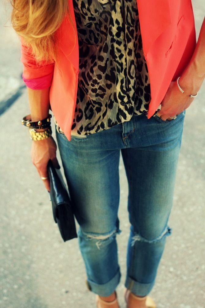 fall fashion 6