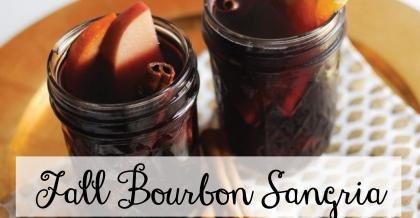 fall bourbon sangria2