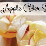 hard apple cider sangria 1