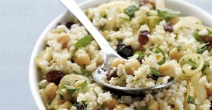 persian rice salad 3