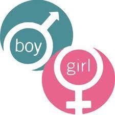 am i having a boy or girl 1